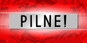 WAŻNE: Główny Inspektor Farmaceutyczny wyjaśnia alerty z PLMVS