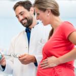 Ruszają prace nad bezpłatnymi lekami dla kobiet w ciąży. Ministerstwo wciąż milczy...