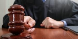 Rada Powiatu znów przegrywa w sądzie z aptekarzem…