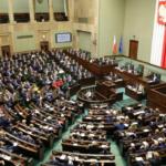 Sejm za szczepieniami przeciw grypie wykonywanymi przez farmaceutów