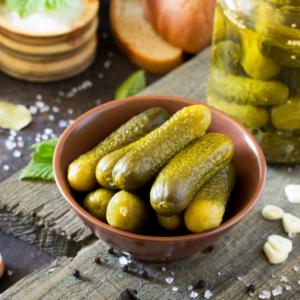 7 produktów żywnościowych wspomagających odporność