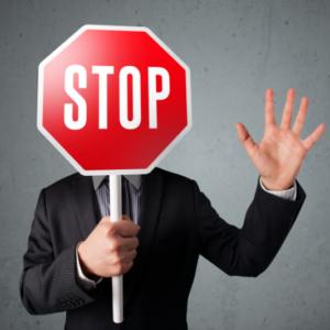 """Ważna decyzja GIF: """"Słup"""" nie kupi i nie otworzy nowej apteki"""