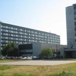 Apteki szpitalne w trzech konsolidowanych szpitalach w stolicy bez zmian