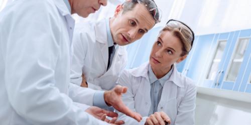 PharmaNET zabiera głos w sprawie projektu ustawy o zawodzie farmaceuty…