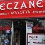 Apteki w Turcji oczami jedynej polskiej farmaceutki...