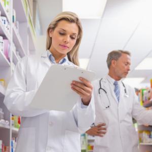 Farmaceuci zyskają nowe możliwości specjalizacji