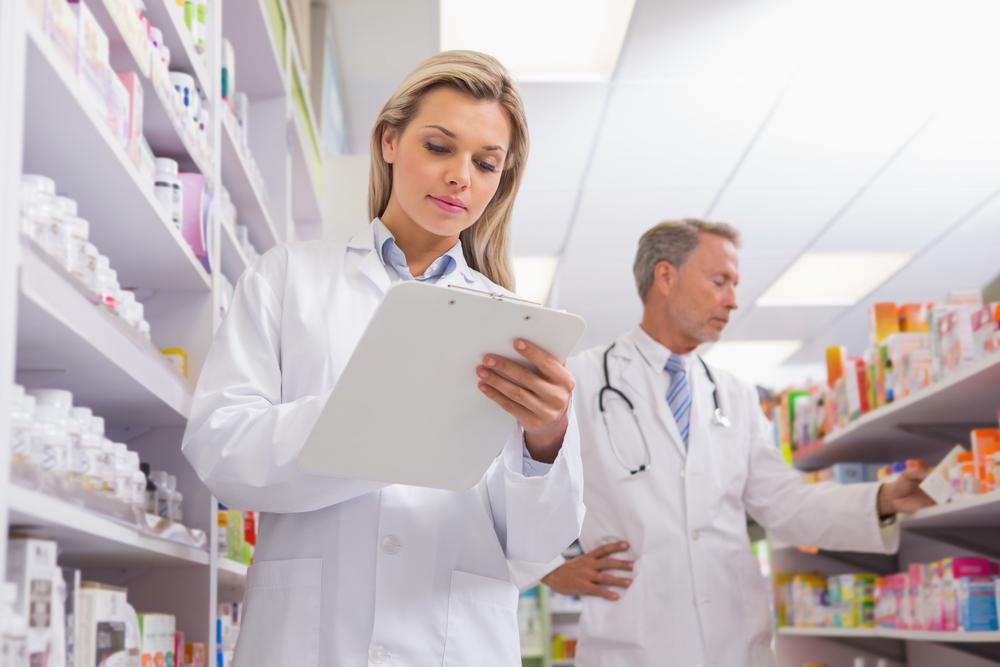 Środowisko farmaceutyczne czeka na swoją ustawę już od wielu lat. W tym czasie powstało wiele projektów, z których jednak żaden nie trafił na ścieżkę legislacyjną (fot. MGR.FARM)