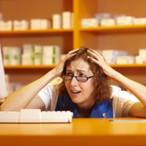 Refundowana recepta farmaceuty problemem w zestawieniu refundacyjnym?