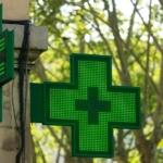 Będzie wniosek do NIK o kontrole rynku aptecznego