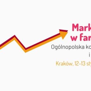 Marketing w farmacji. Ogólnopolska konferencja w Krakowie