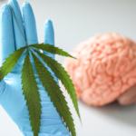 Skutek uboczny medycznej marihuany to odstawienie innych leków