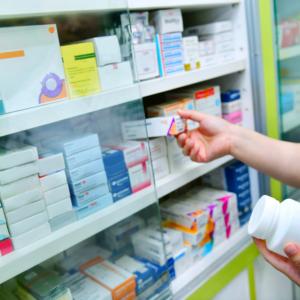 E-recepta ułatwi kontrolę nad wycofanymi lekami