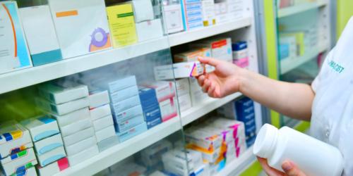 Wykaz leków refundowanych od 1 stycznia 2020 r. już dostępny!