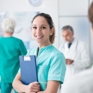 Recepty od pielęgniarek – podsumowanie informacji