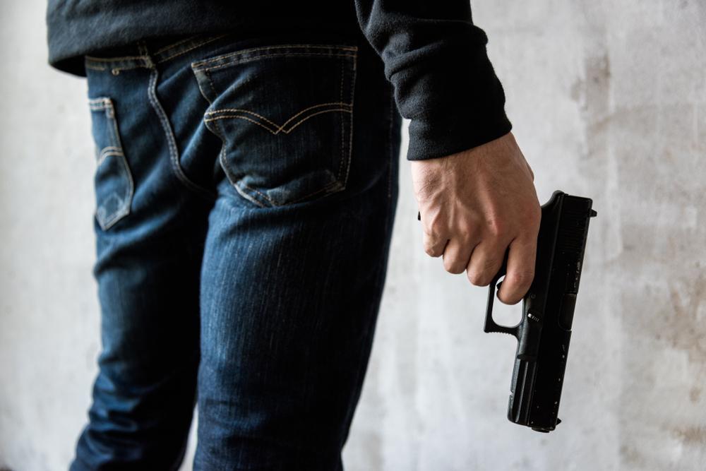Walka z nielegalnym wywozem leków musi być bezwzględna. Jednym ze sposobów na nią ma być policja lekowa (fot. Shutterstock)