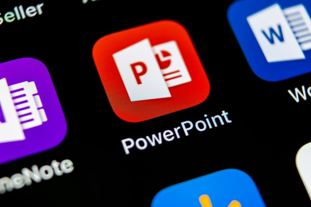 Zebraliśmy najważniejsze prezentacje dotyczące e-recepty i recept papierowych po 1 stycznia (fot. Shutterstock)