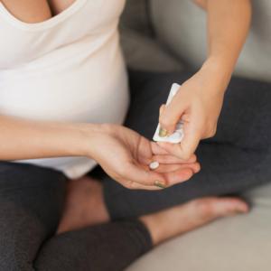 Bezpłatne leki dla kobiet w ciąży – szanse na projekt jeszcze w grudniu