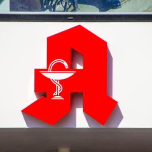 Dyżury aptek w Niemczech. Rozmowa z farmaceutą…