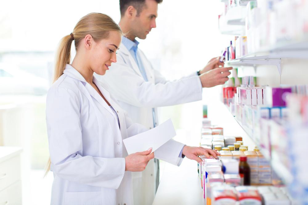 Europejskie prawo przez wiele lat przygotowywało nas na nieuniknione. Musimy iść śladem farmaceutycznego świata i zaprzyjaźnić się z serializacją w praktyce. (fot. Shutterstock)