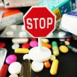Uwaga! Leki na nadciśnienie znów zanieczyszczone