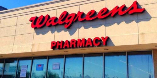 USA: Sieć aptek dostarczy leki na receptę do domu