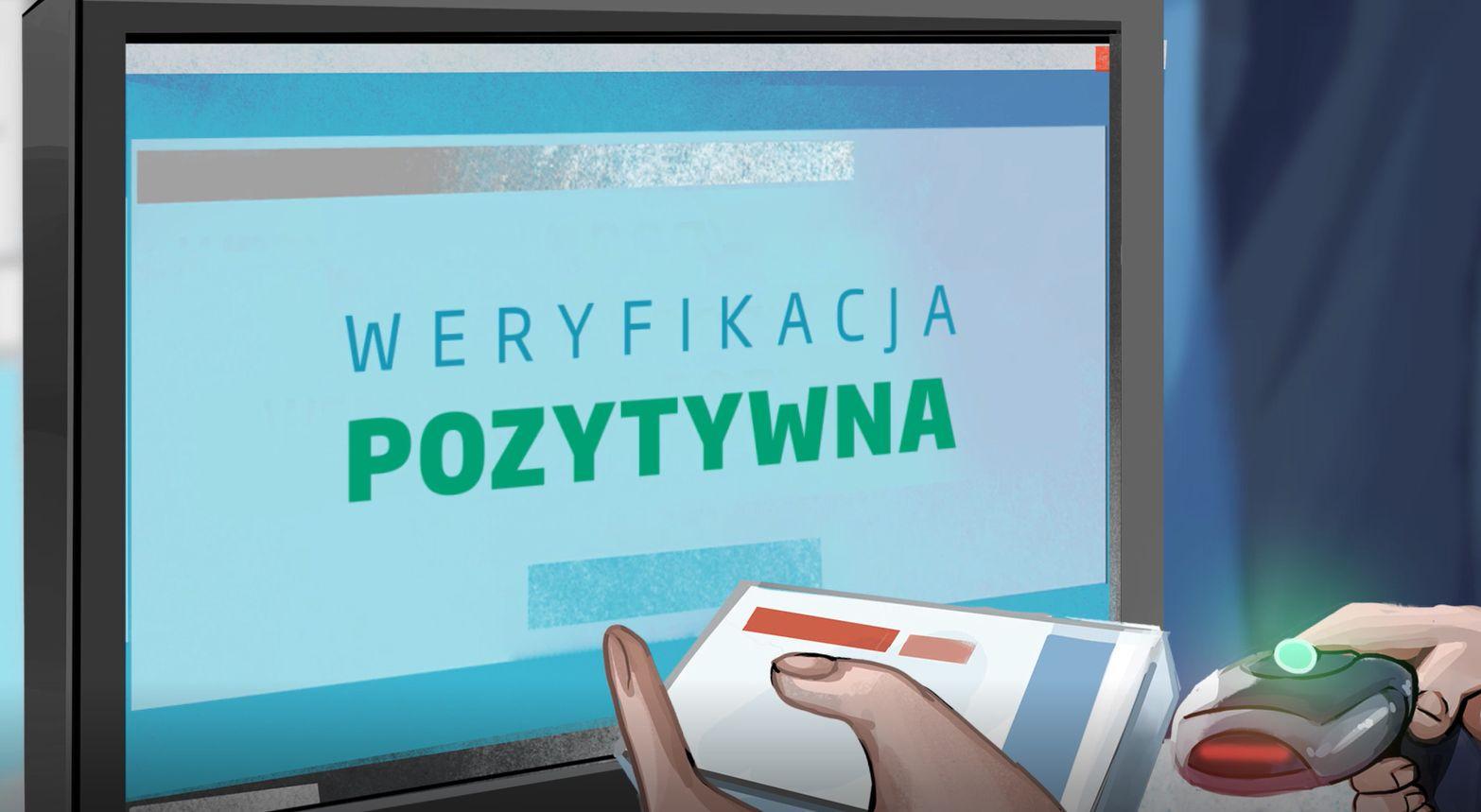 Fundacja KOWAL rozpoczęła proces certyfikacji użytkowników końcowych (apteki, hurtownie), umożliwiający dostęp do krajowego systemu weryfikującego autentyczności leków PLMVS (fot. YouTube)