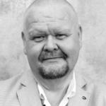 Zmarł mgr farm. Grzegorz Zagórny