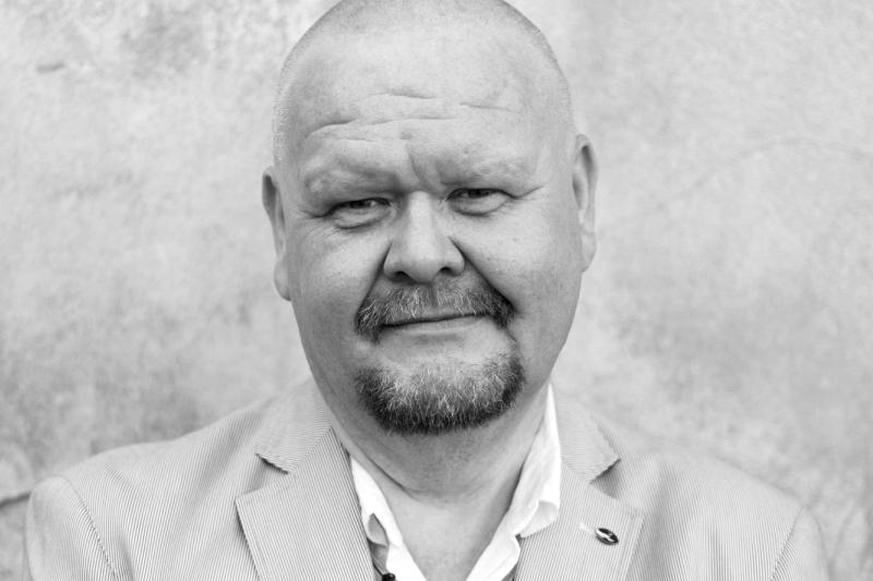 Grzegorz Zagórny w roku 2017 został powołany na członka Zespołu roboczego do spraw pilotażowego wdrożenia opieki farmaceutycznej.