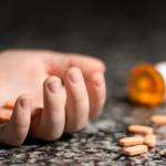 Młodzież truje się lekami. Na pierwszy miejscu... paracetamol