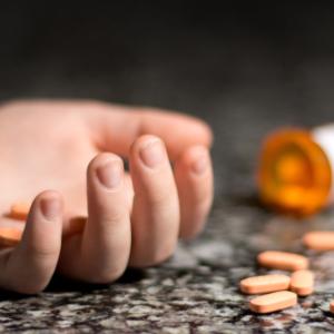 Nowy Sącz: szkolne dzieciaki uzależnione do leków