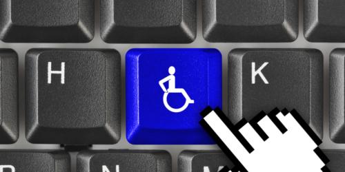 Oświadczenie czy skan dokumentów? Nowa propozycja weryfikacji niepełnosprawnych w aptekach…