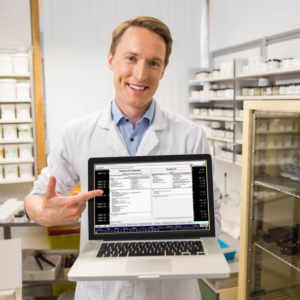 Błyskawiczna nowelizacja rozporządzenia w sprawie recept. Ta zmiana ucieszy apteki…