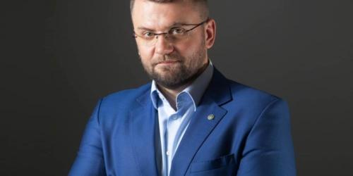 KOWAL: Istnieje ryzyko, że nie wszyscy będą podłączeni do PLMVS do 9 lutego