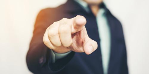 """""""Rządzie, nie ulegaj presji korporacji aptekarskiej"""" – apelują przedsiębiorcy"""