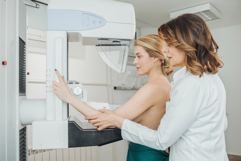 Zdaniem firmy adres apteki stanowił jedynie informację o lokalizacji mammobusa (fot. Shutterstock)