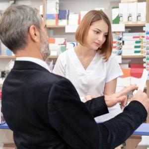 Jak wygląda praca przedstawiciela hurtowni farmaceutycznej?