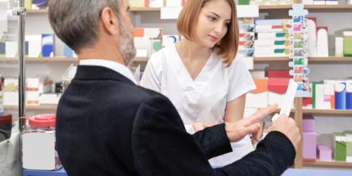 Ważna informacja dla pacjentów i aptek w sprawie wycofania PecFent