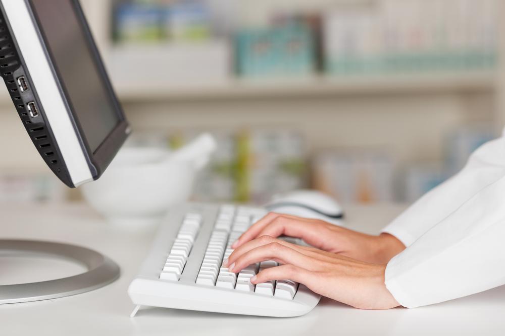 Rada Ministrów przyjęła projekt ustawy o zmianie niektórych ustaw w związku z wdrażaniem rozwiązań e-zdrowia (fot. Shutterstock)