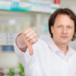 Jedna z izb krytykuje kampanię wizerunkową zawodu farmaceuty. Która?