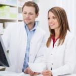 Ważny krok ku wdrożeniu opieki farmaceutycznej w Polsce. Jest projekt...