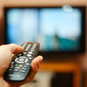 Od 1 stycznia zmiany w reklamach telewizyjnych suplementów diety