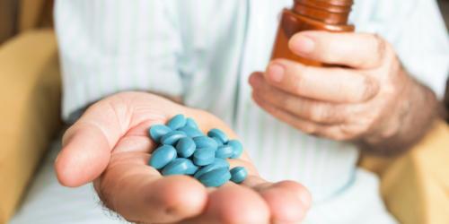 Większe ryzyko raka po zażywaniu leków z zanieczyszczonym walsartanem