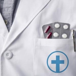 Apelują o dopisanie klauzuli sumienia do ustawy o zawodzie farmaceuty