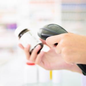 GIF przypomina: będą trzy rodzaje produktów leczniczych po 9 lutego