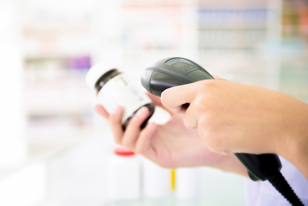 Po 9 lutego 2019 r. w obrocie będą trzy rodzaje produktów leczniczych (fot. Shutterstock)