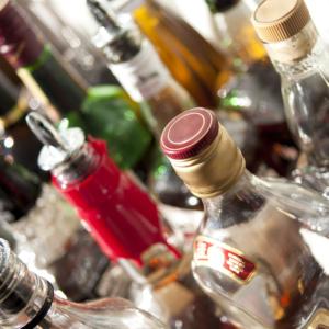Od wulkanizacji do alkoholizmu. Historia disulfiramu…
