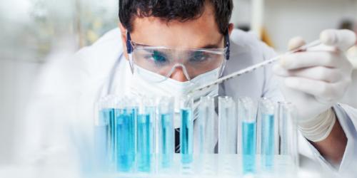 Nowe leki będą walczyć z wirusem Ebola