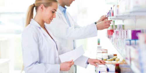Czy technicy mogą popierać apel o Ustawę o Zawodzie Farmaceuty?