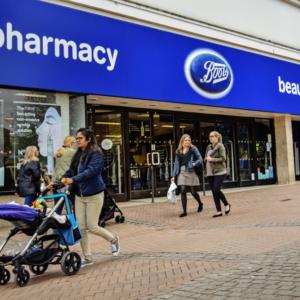 Wielka Brytania: Boots testuje wideokonsultacje z farmaceutą