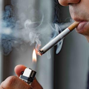 10 leków wchodzących w interakcje z dymem tytoniowym